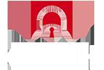Grah Safe & Lock logo