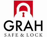 Grah Safe and Lock Providing Locksmith Service & Security In San Diego Since 1914
