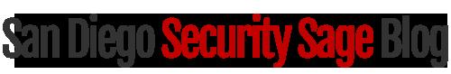 san diego security safe blog -grah security